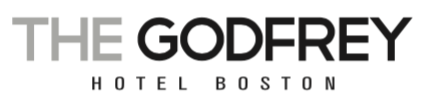 The Godfrey Hotel
