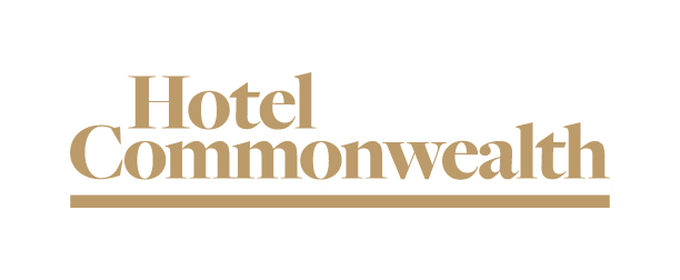 Hotel Commonwealth