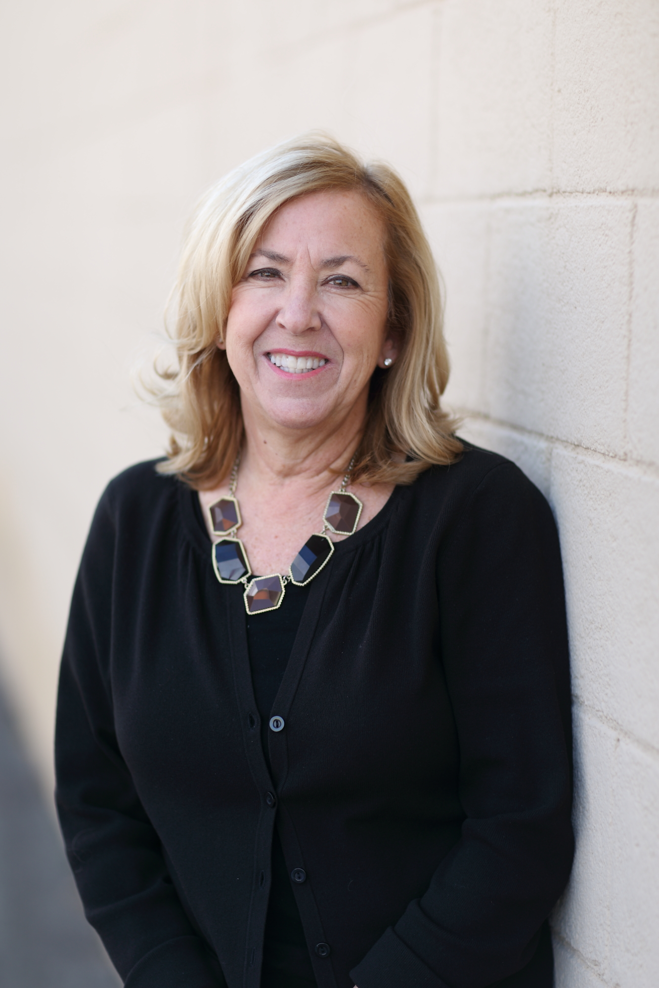 Kathy Poirier