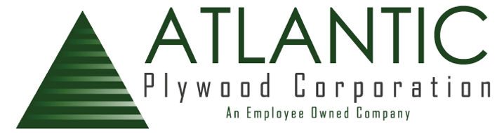 Atlantic Plywood Corp