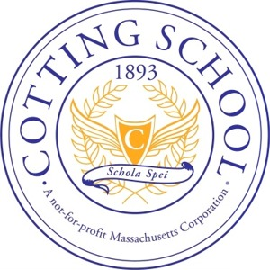 Cotting School