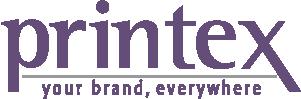 Printex, Inc.